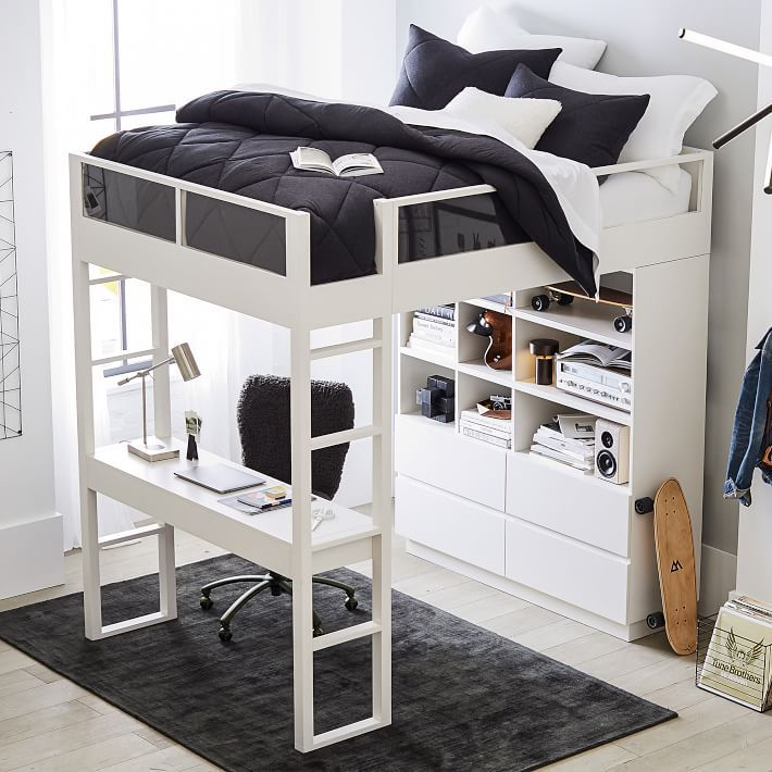 The 8 Best Bunk Beds Of 2021