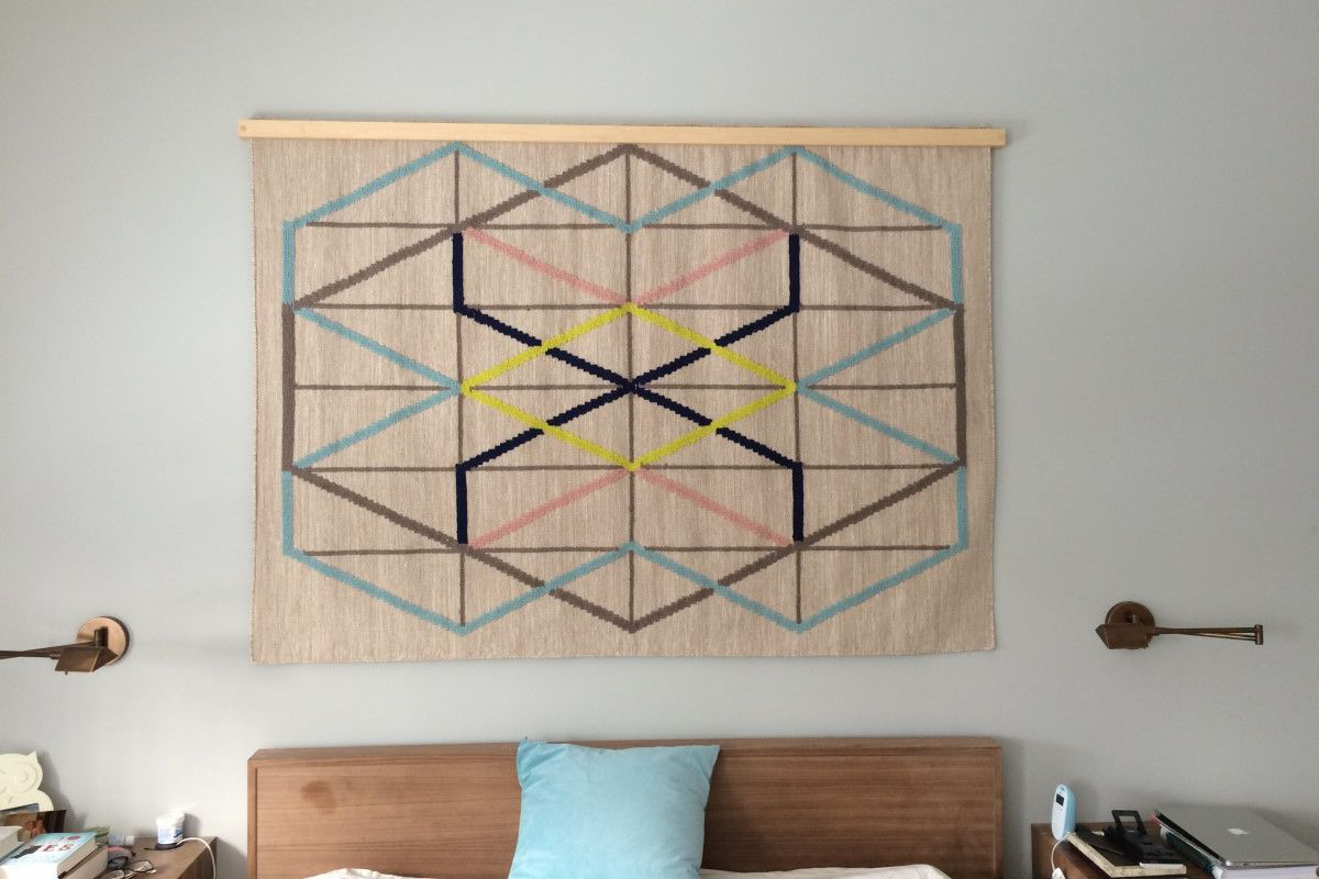 Easy ikea hacks you can diy in a weekend or less