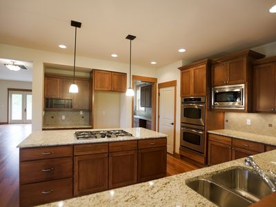 top kitchen cabinets light up 15 top kitchen cabinet manufacturers and retailers bamboo cabinets for your bathroom