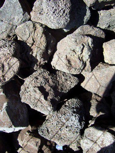 losa para materiales de pavimentación de patio , adoquines