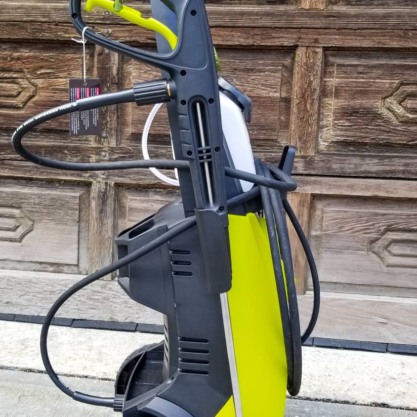 The 9 Best Pressure Washers of 2019