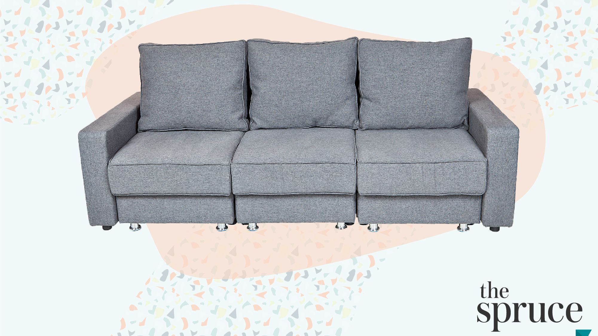 The 13 Best Places to Buy a Couch in 2021