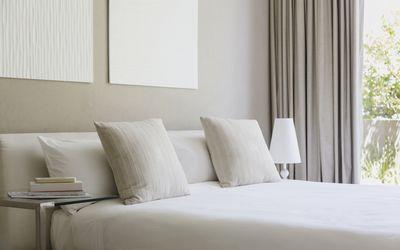 Prime Bedroom Feng Shui Interior Design Ideas Gentotthenellocom