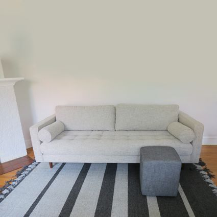 Brilliant The 6 Best Sofas For Small Spaces Of 2019 Andrewgaddart Wooden Chair Designs For Living Room Andrewgaddartcom