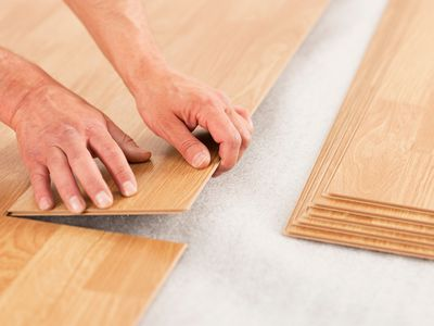 Laminate Flooring Pros And Cons