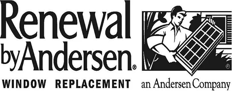 Renewal by Andersen, LLC