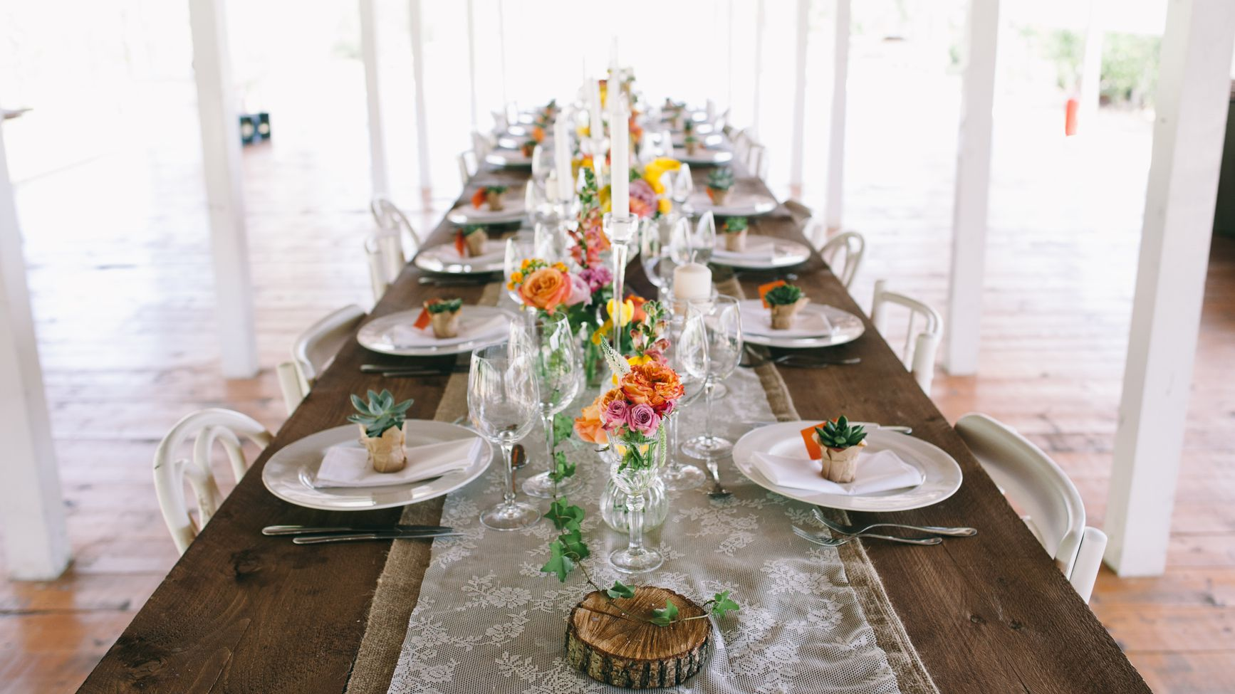 decorating ideas delectable image of wedding table.htm wedding themes and style inspiration  wedding themes and style inspiration