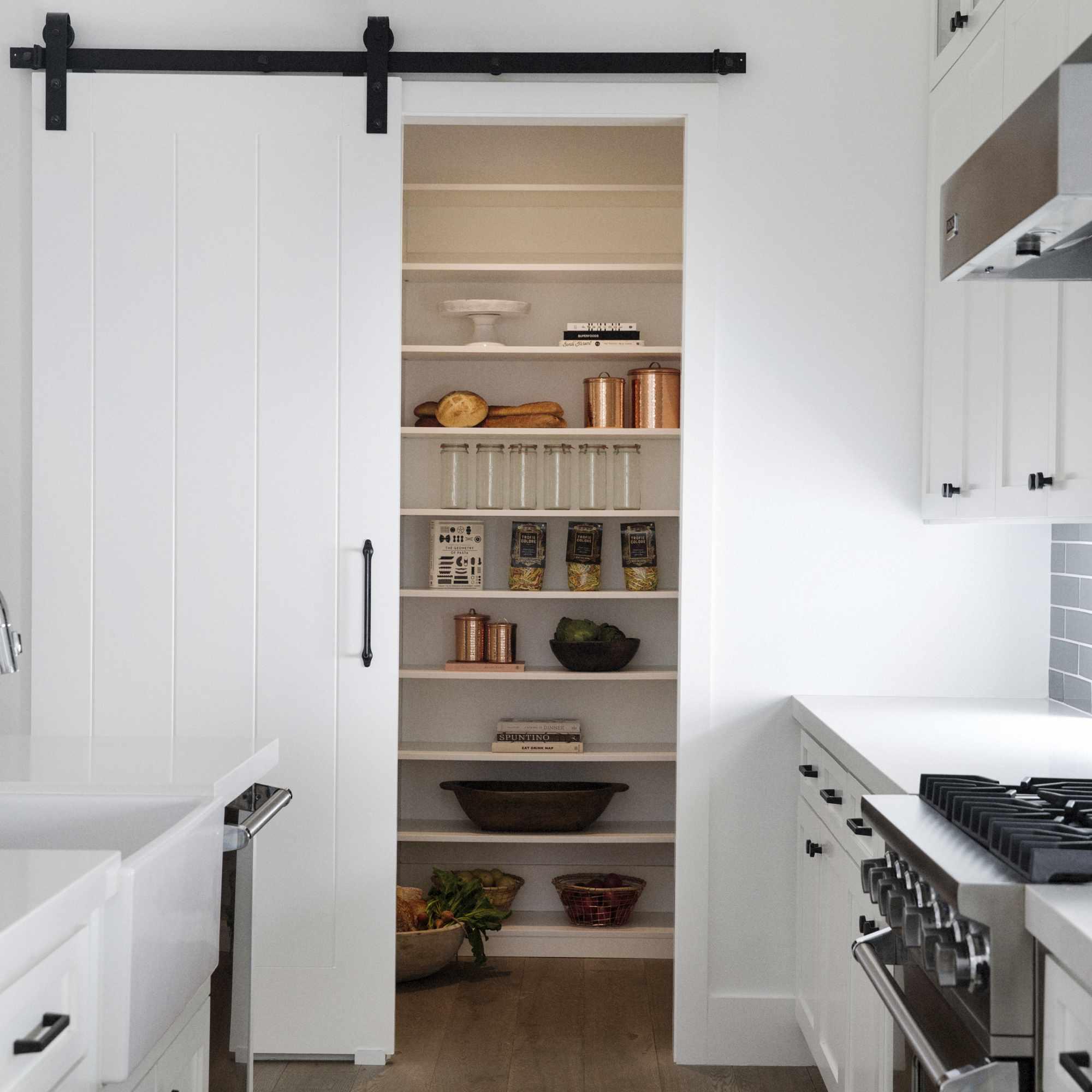 farmhouse kitchens
