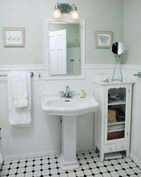 Small Bathroom Photos Ideas