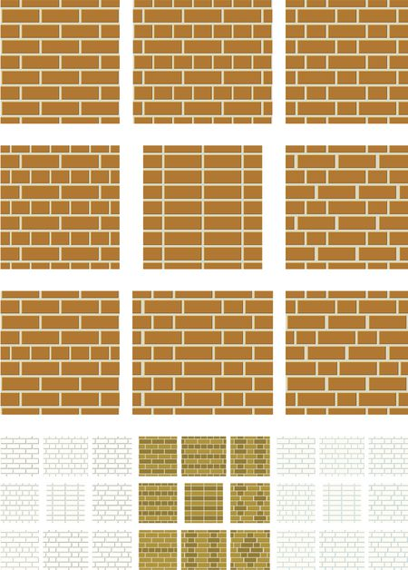 The Basic Brick Patterns For Patios And Paths Fascinating Patio Patterns