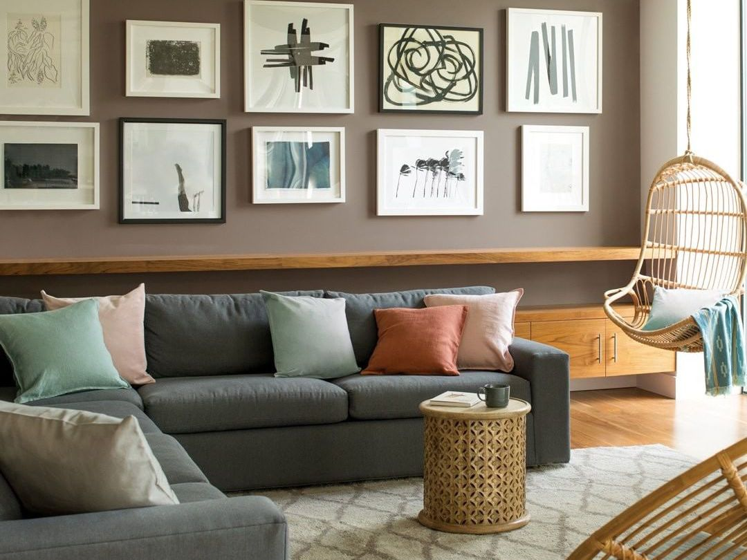 Colors That Go With Beige