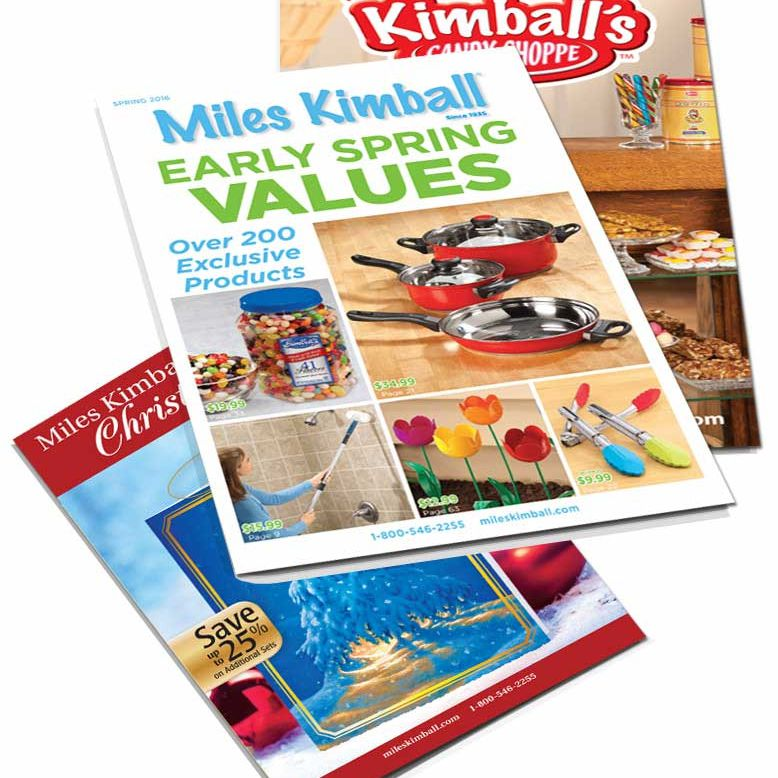 18 best images about mail order catalogs i like on.htm free home decor catalogs you can get in the mail  free home decor catalogs you can get in