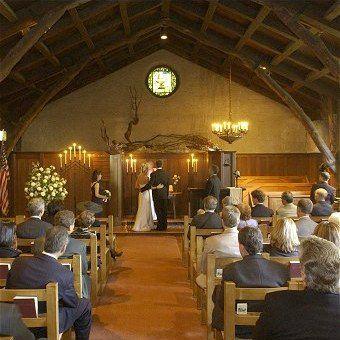 Iglesia sueca de Georgia