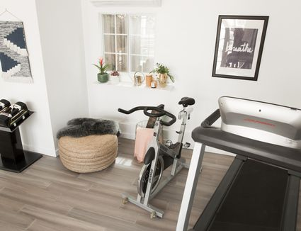 The Best 8 Home Gym Floors Of 2020