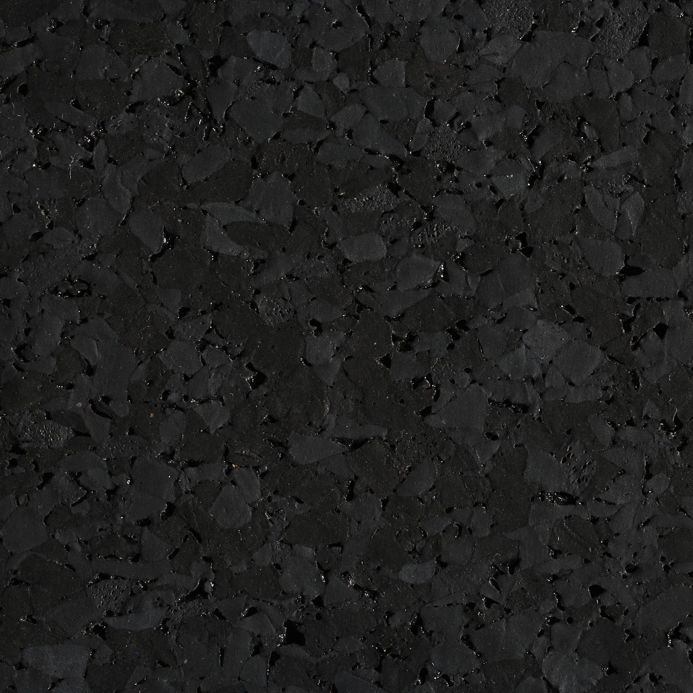 Residential Rubber Flooring Tiles And, Is Rubber Flooring Good For Bathrooms