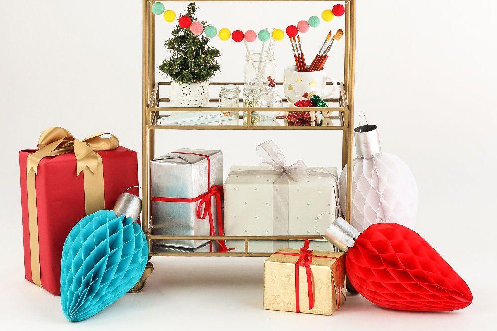 Ornament-Bar-Cart