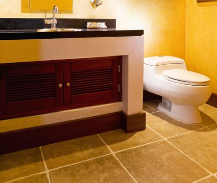 Ideas For Bathroom Remodel In Pictures - Remodeling your bathroom ideas