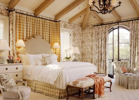 100 Master Bedroom Design Ideas and Photos on country bedroom interior, country bedroom walls, country cottage blue bedroom, country bedroom organization, country style bedrooms, vintage decorating, country modern bedroom, bathroom decorating, country bedroom fall, country bedroom sets, country bedroom curtains, country guest bedroom, country room, french interior decorating, country bedroom themes, country living bedroom, country bedroom bedroom, country bedroom diy, country bedroom makeover, country master bedroom,