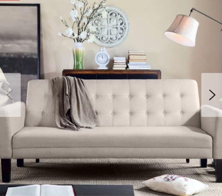 Best Sofa Sleeper: The 7 Best Sleeper Sofas To Buy In 2018