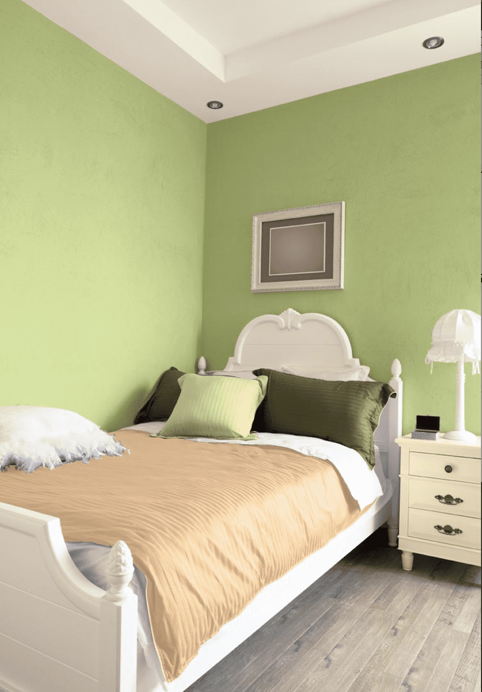 see the top paint colors for small spaces. Black Bedroom Furniture Sets. Home Design Ideas