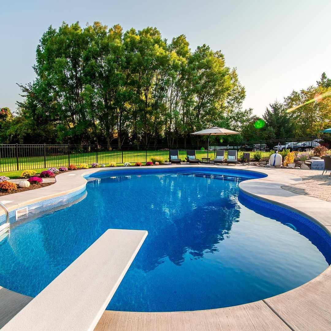 rm_landscape pool barrier