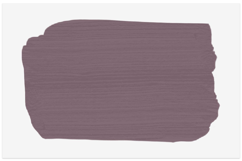 Velvet Slipper PPG Paints