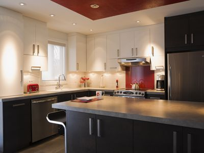 kitchen ceiling fixtures popular kitchen ceiling lights for ambient and task lighting recessed pros cons