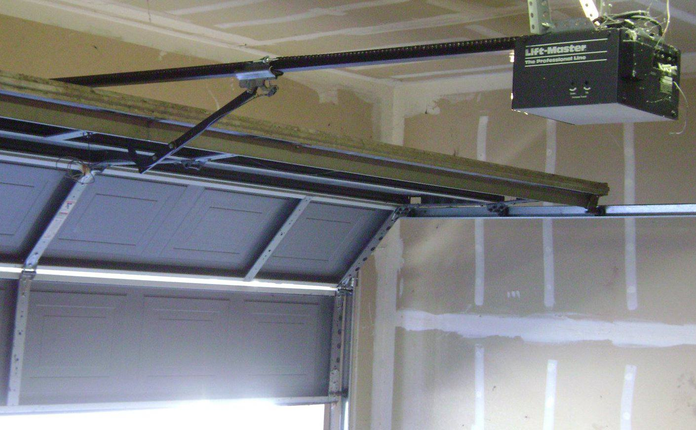 Tips And Resources For Garage Safety