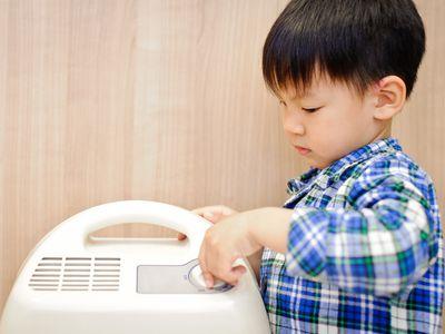 Frigidaire 70-Pint Dehumidifier Review: A Powerhouse Appliance