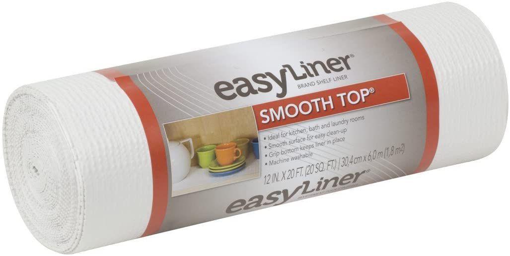 Duck Smooth Top EasyLiner