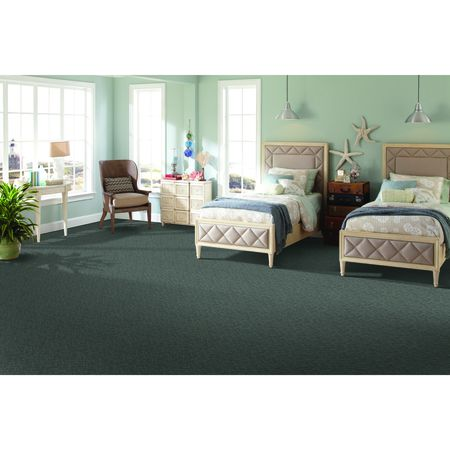 Mohawk Smartstrand Room Scene Bedroom Carpet 2 Jpg All Now Features Forever Clean