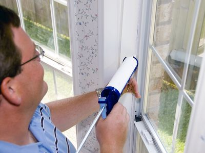 Andersen Windows Reviews >> Pella Vs Andersen A Point By Point Comparison