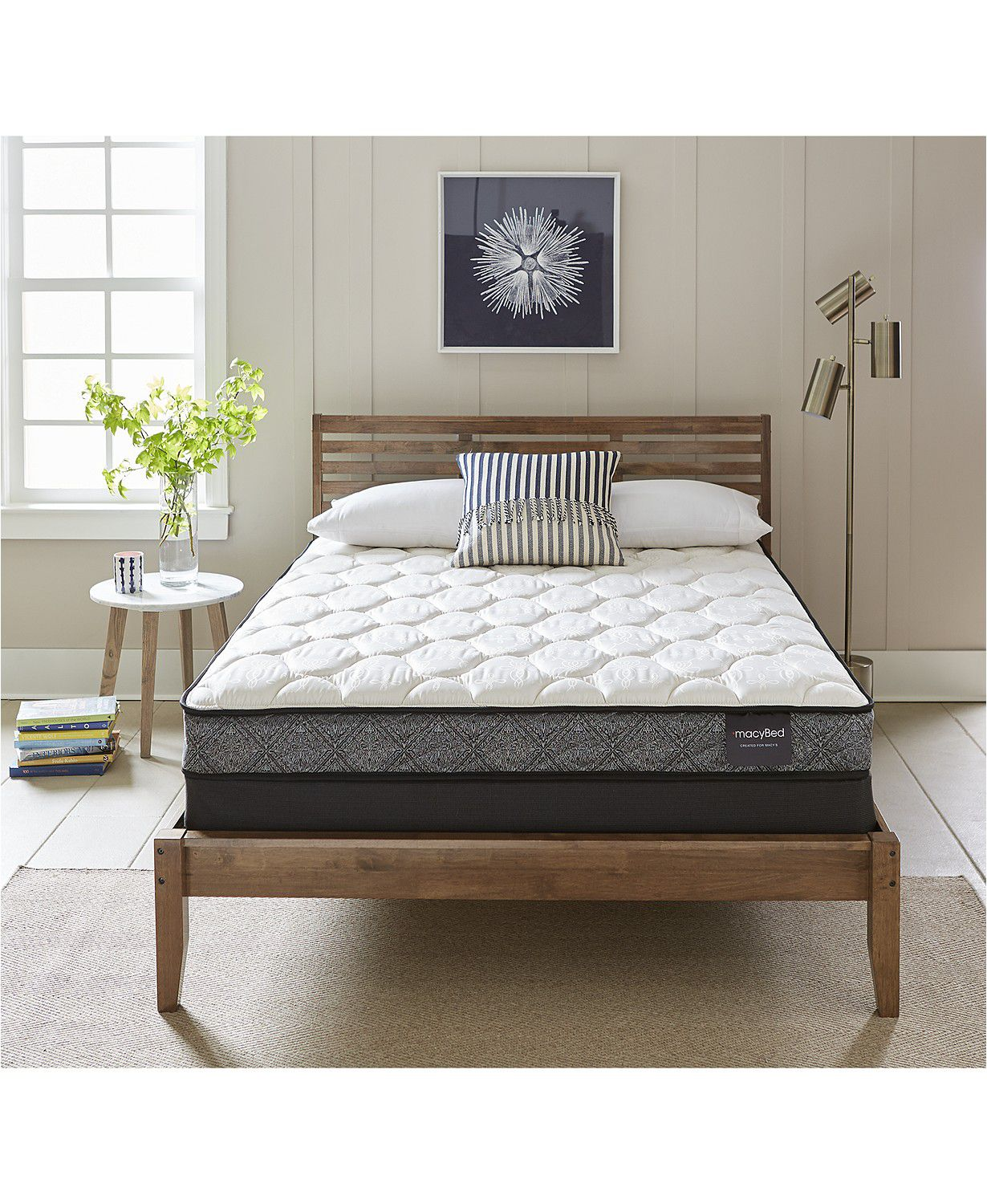 10 best places to buy a mattress of 2019