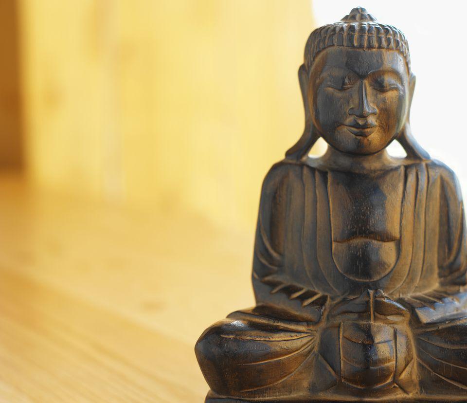 actualizaciones de feng shui 2014