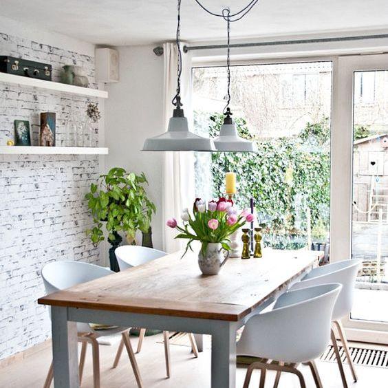 Prime What Is Scandinavian Design Short Links Chair Design For Home Short Linksinfo