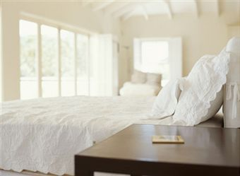Feng Shui Solutions for Bed and Bedroom Challenges