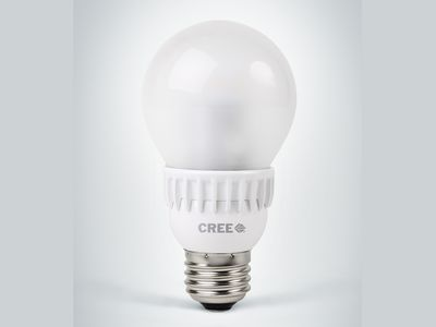 What Size Light Bulb Can I Use?