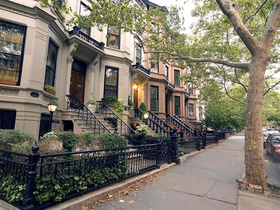 Tax Credit Apartments and Housing FAQ