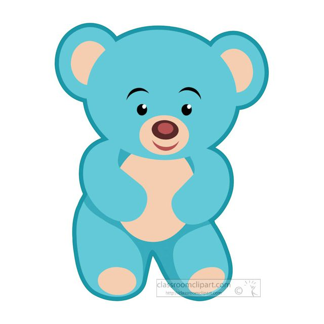 637e6a20554c 577 Free Baby Clip Art Images You Can Download Now