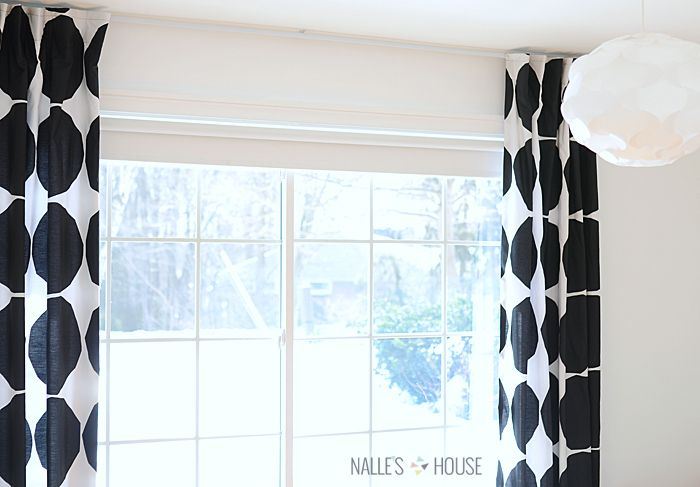 21 Ways to Upgrade Your Bedroom Curtains White House Curtains Design on designer modern curtain design, white house windows design, white house paint design,