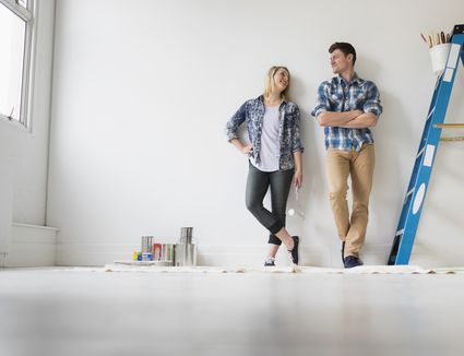 Pros and cons of being your own contractor for Being your own contractor