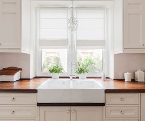 Kitchen Cabinets: Getting Started