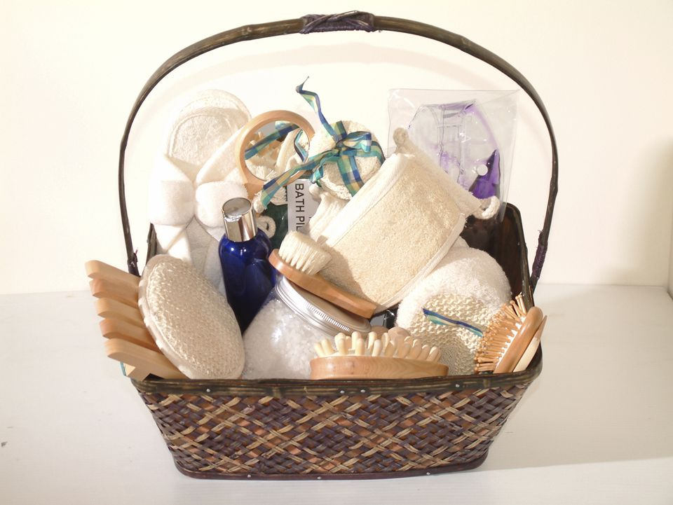 Check out these Easter Basket gift ideas for teens.
