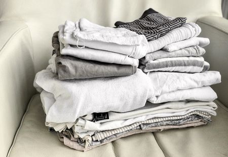 12 Common Laundry Problems and How to Fix Them