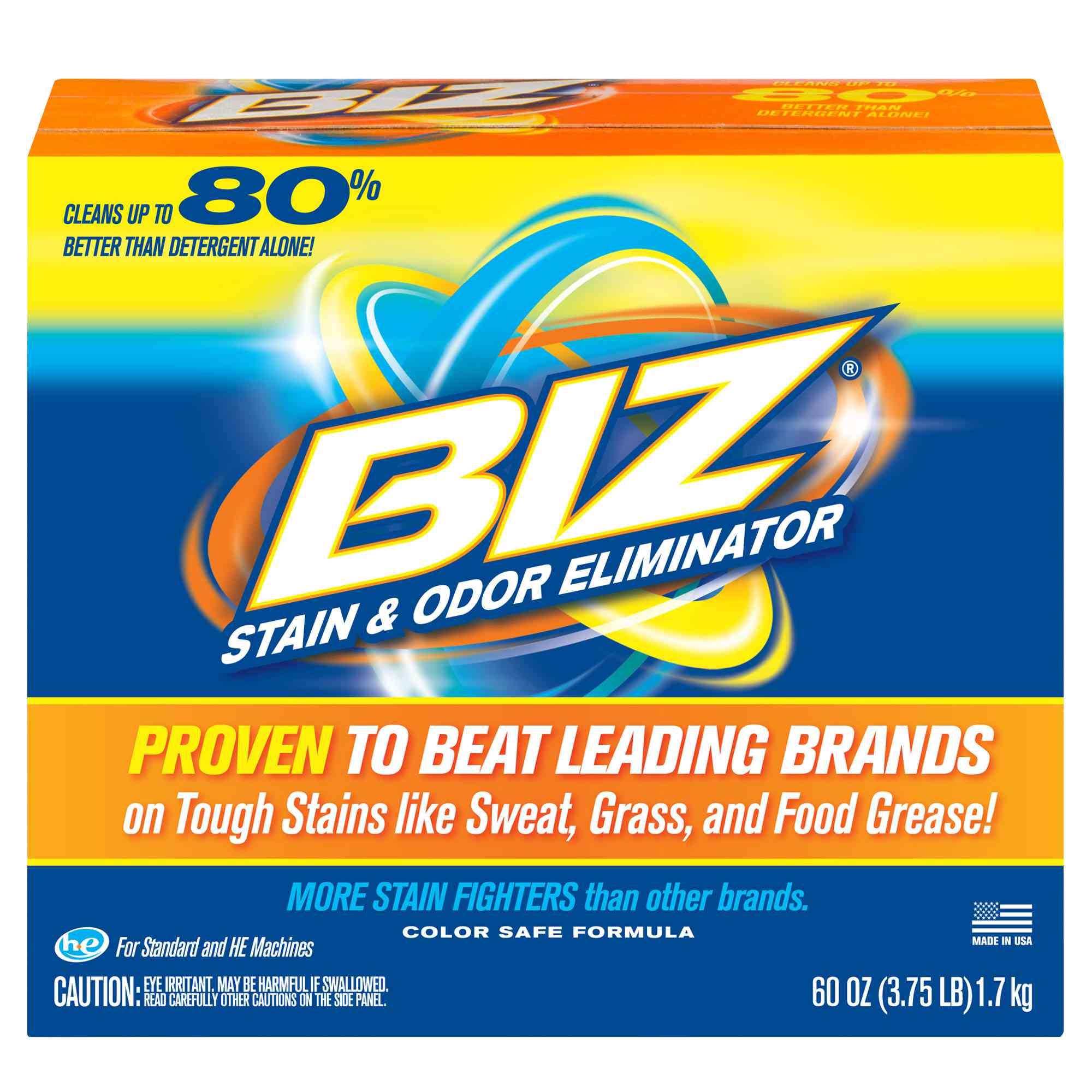 Biz-Stain-Odor-Eliminator