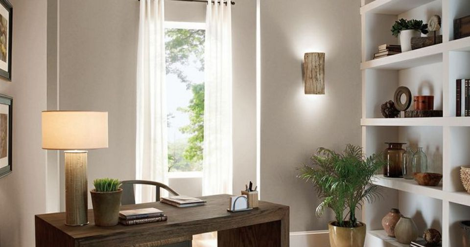 Select the best interior paint color for a small house - Interior house painting pictures ...