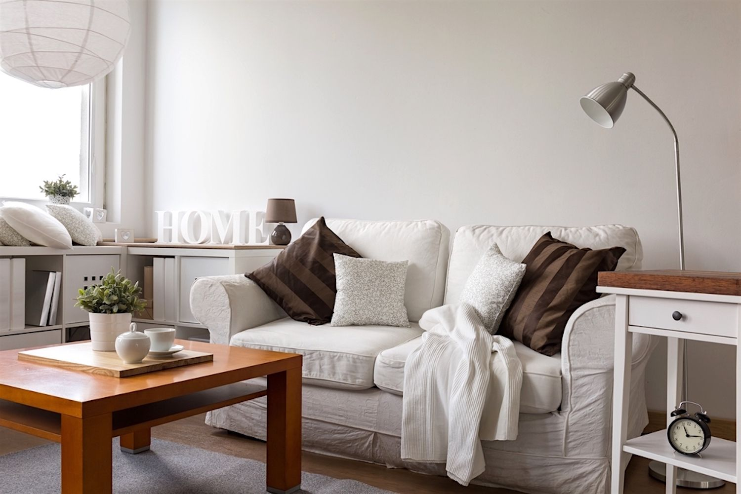 Home Staging Tips: Top Frequent Staging Questions on home selling tips, home stager, insurance tips, home color tips, home organizing, nate berkus painting tips, home maintenance tips, home management tips, landscaping tips, staging a home, home packing tips, real estate staging, home staging business, real estate tips, home real estate, home security tips, home decor tips, home black and white, home inspection tips, home audio tips, home remodeling tips, home tips and tricks, home construction tips, vacant home staging, home survival tips,