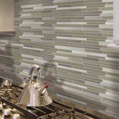 Amazing 30 Amazing Design Ideas For Kitchen Backsplashes Interior Design Ideas Tzicisoteloinfo