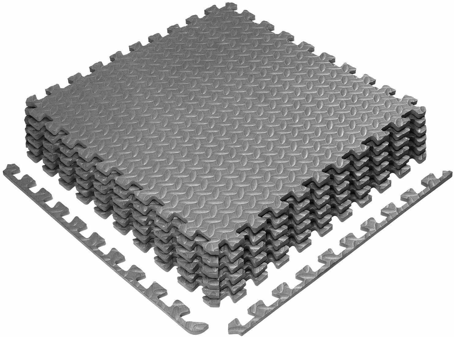 interlocking-exercise-mat