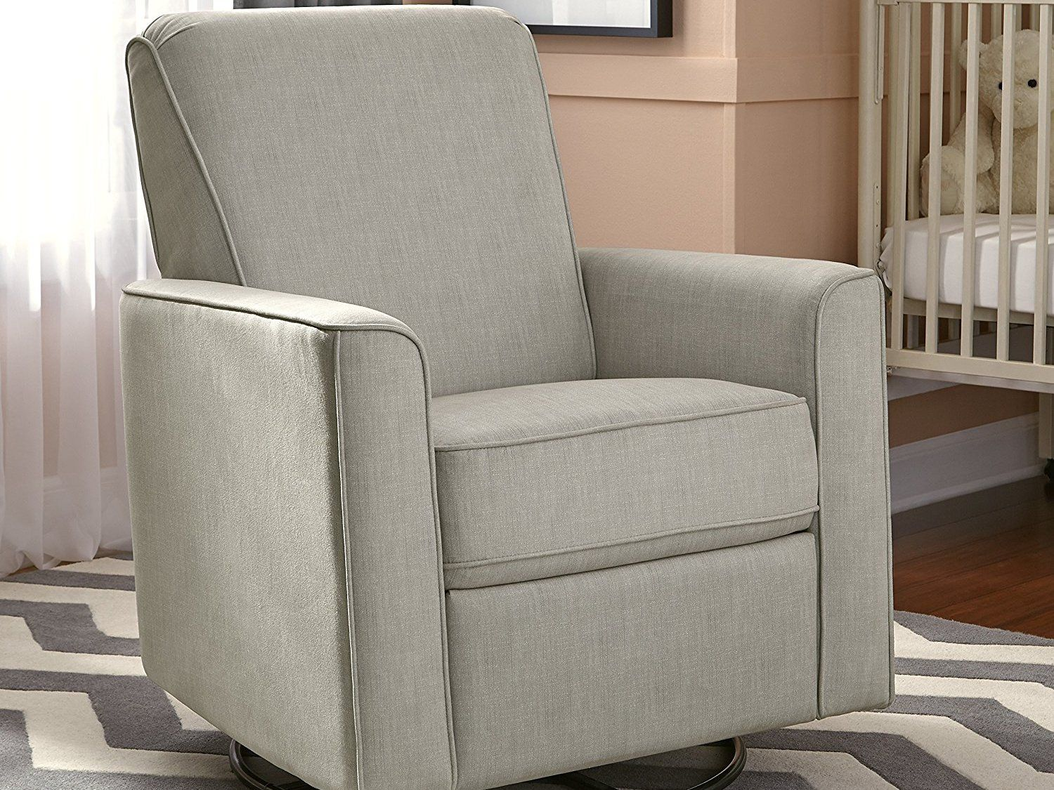 The 8 best budget recliners of 2019